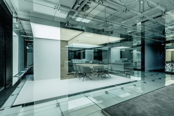 Glass-Office-in-Shanghai-1-640x_10