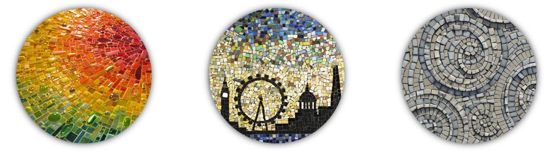 mozaika_mosaic
