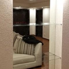 Зеркало №3