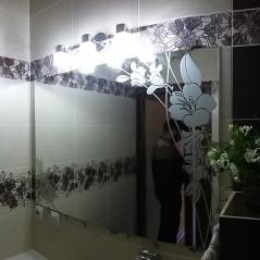 Зеркало №8