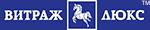 Витраж Люкс Logo