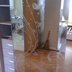 Зеркало №18